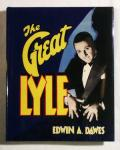 The Great Lyle - by Edwin A. Dawes