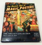 Potter and Potter Catalog - The Nielsen Poster Collection Part 1