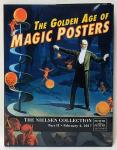 Potter and Potter Catalog - The Nielsen Poster Collection Part 2