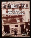 St. George's Hall - by Ann Davenport and John Salisse