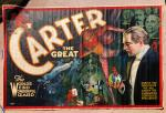 Carter - Billboard - MOUNTED