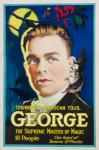 George - Portrait