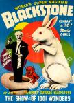 Blackstone Rabbit