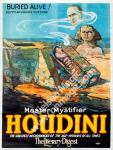 Houdini - Buried Alive