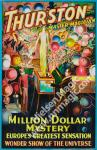 Thurston - Million Dollar Mystery