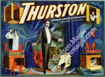 Thurston - Transposition